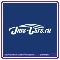 JMS-CARS