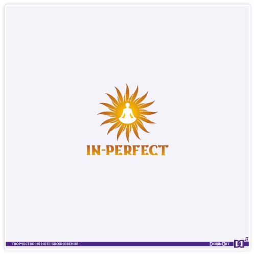 Необходимо доработать логотип In-perfect фото f_4275f271a48d3011.png