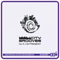Dj K.I.M (city grooves)