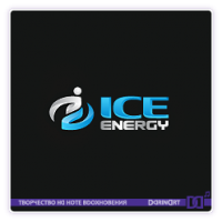 IceEnergy