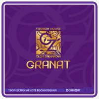GRANAT_fashion house