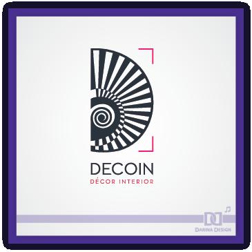 Разработка логотипа для интерьерной компании фото f_49553dcc5bc23af8.png