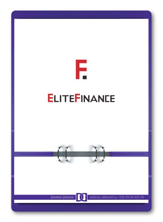 Разработка логотипа компании фото f_4e00b17bdc2ec.png