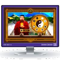 Веда-Дид-Ладо_интеллектуальная игра