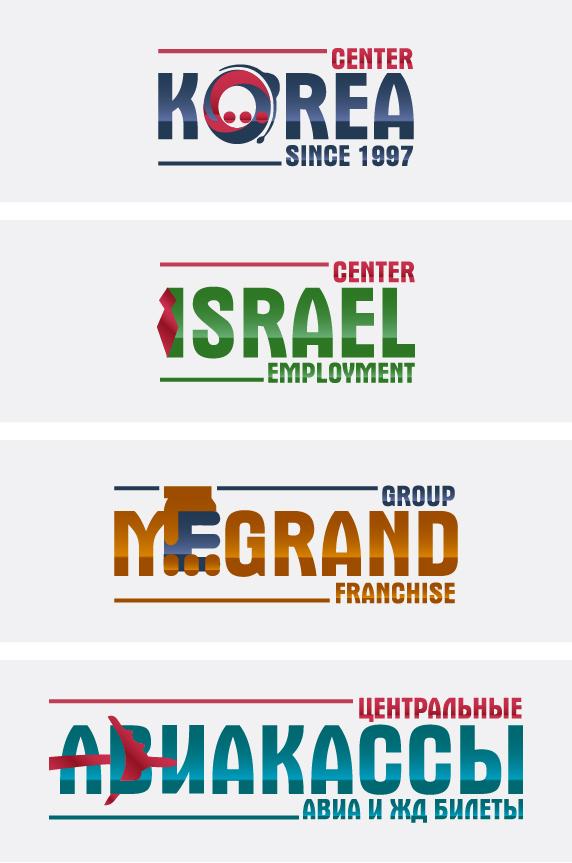 Разработка логотипов и фирменного стиля  фото f_5155d05592d361c1.jpg