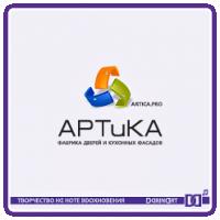 АРТиКА_фабрика дверей