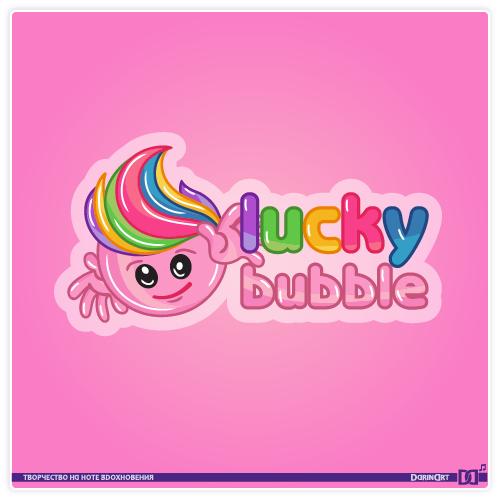Разработка логотипа  фото f_5325fbace1b54910.png