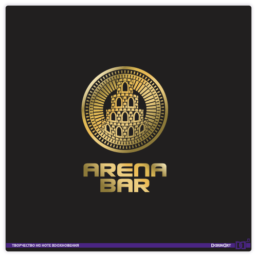 Разработка логотипа для бара! фото f_5345dceeef02803c.png