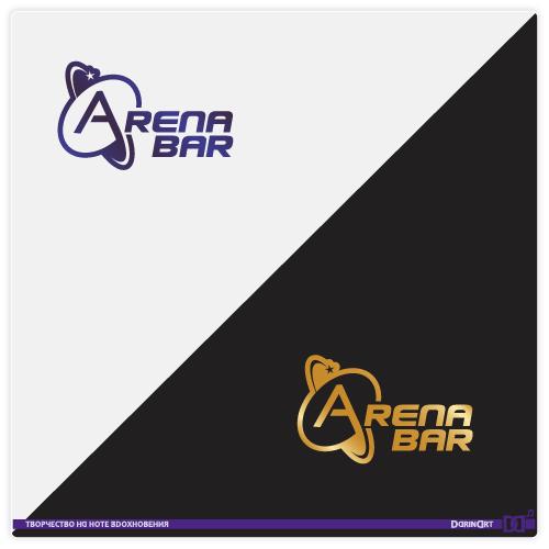 Разработка логотипа для бара! фото f_5545dca1fadcb287.png