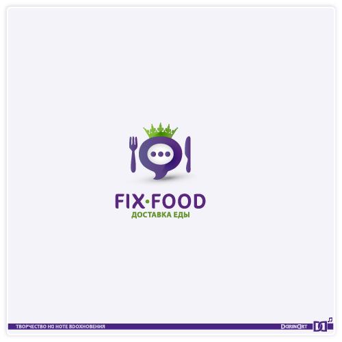 Логотип для доставки еды фото f_5665ecd82e38ff16.png