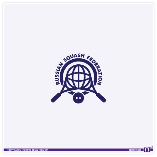 Разработать логотип для Федерации сквоша России фото f_5665f399825b1a15.png