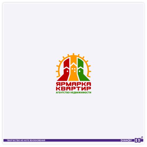 Создание логотипа, с вариантами для визитки и листовки фото f_5846006c36cdf76e.png