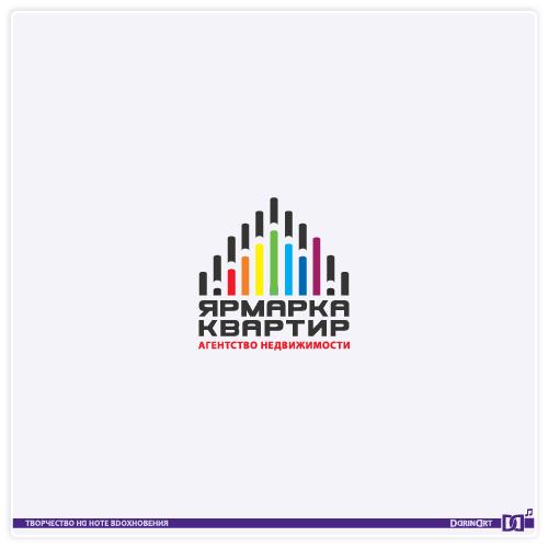 Создание логотипа, с вариантами для визитки и листовки фото f_5986006c2639ab16.png