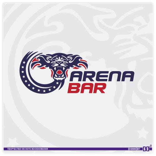 Разработка логотипа для бара! фото f_6305dceeef5a6f47.png