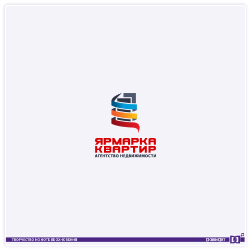 Создание логотипа, с вариантами для визитки и листовки фото f_6366006c222cfe04.png