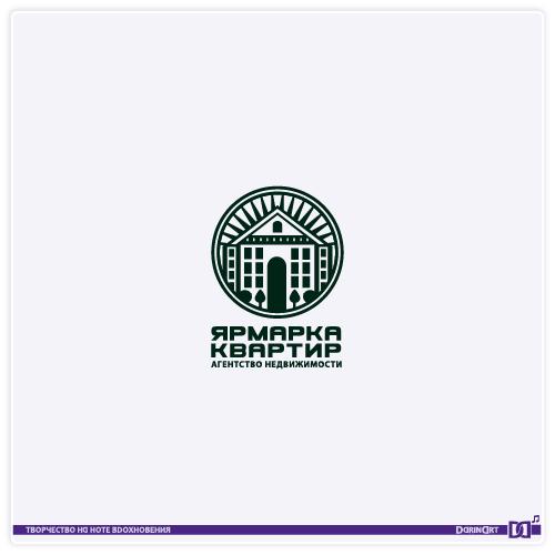 Создание логотипа, с вариантами для визитки и листовки фото f_6826006c24af2a4d.png