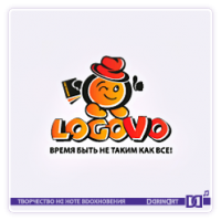 LogoVo (рекламное агентство)