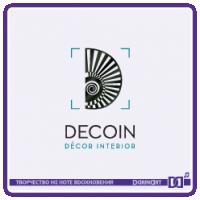 DECOIN_Decor Interior
