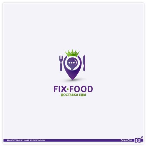 Логотип для доставки еды фото f_6985ecd82ee3b3e6.png