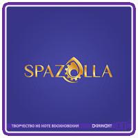 Spazolla_cosmetics for men