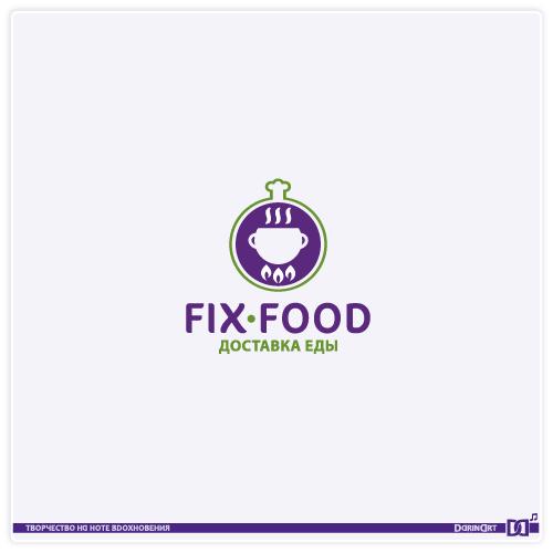 Логотип для доставки еды фото f_7155ecd82e7b20f8.png
