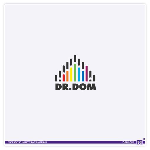 Разработать логотип для сети магазинов бытовой химии и товаров для уборки фото f_72860171a3dba821.png