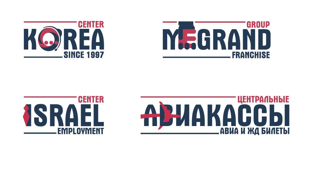 Разработка логотипов и фирменного стиля  фото f_7315d05574472822.jpg