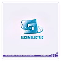 ElcomElectric