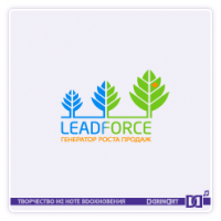 LeadForce