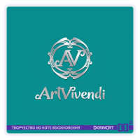ArtVivendy
