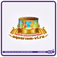 Aquarium-vl.ru_портал аквариумистики
