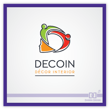 Разработка логотипа для интерьерной компании фото f_80253dcc5c35b8bf.png