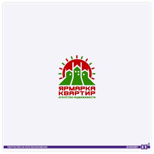Создание логотипа, с вариантами для визитки и листовки фото f_8086006c3542743c.png