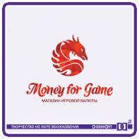 Money for Game_магазин игровой валюты