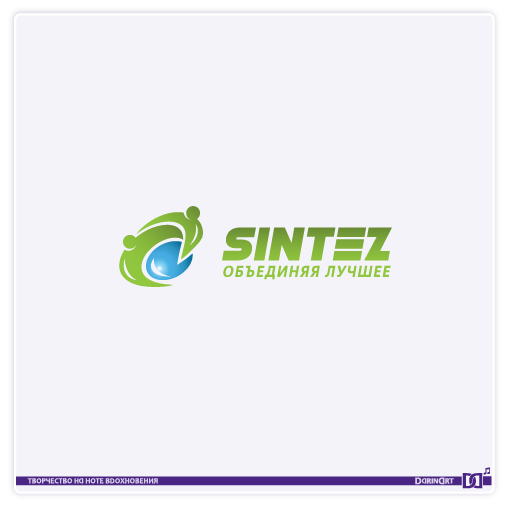 Разрабтка логотипа компании и фирменного шрифта фото f_8675f636eae29698.png