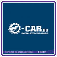 o-car.ru