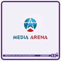MediaArena