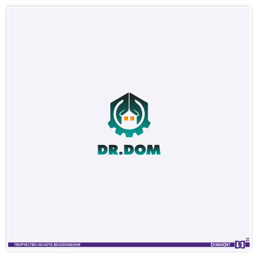 Разработать логотип для сети магазинов бытовой химии и товаров для уборки фото f_90660171a40f0af1.png