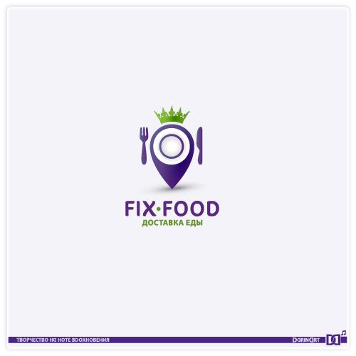 Логотип для доставки еды фото f_9245ecd82eabd37d.png