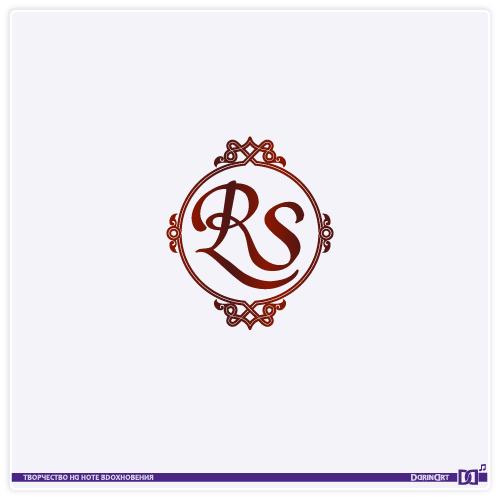 Добрый день, ищем создателя логотипа фото f_9265e208cfc8a9de.png