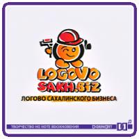 LogoVo (строительство)