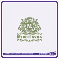 MebelLavka