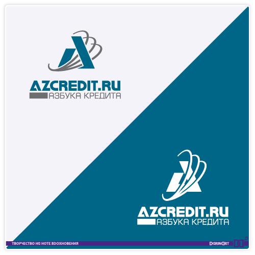 Разработать логотип для финансовой компании фото f_9345df247526a2c6.png