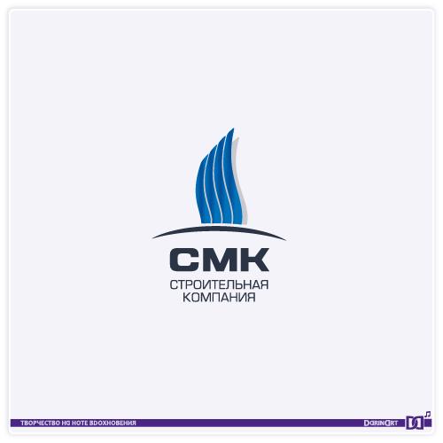 Разработка логотипа компании фото f_9405dcef8a68c530.png