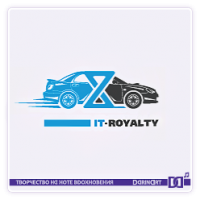 IT-Royalty