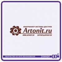Artonit