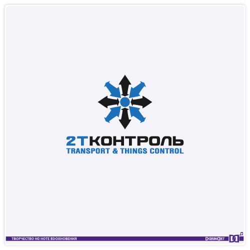 Разработать логотип фото f_9695e2776ae2826b.png