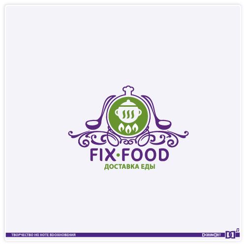 Логотип для доставки еды фото f_9895ecd82e5bc1fc.png