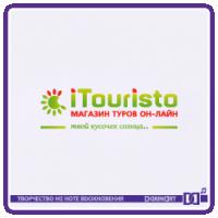 iTouristo