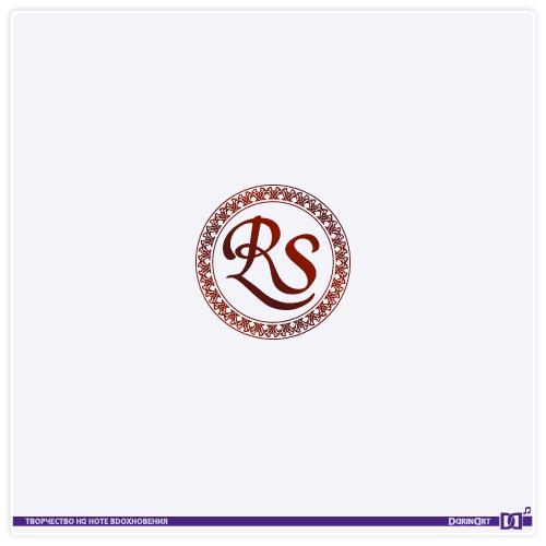 Добрый день, ищем создателя логотипа фото f_9965e208c8b06d46.png